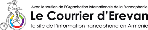 http://www.courrier.am/sites/default/files/LogoSITE.jpg